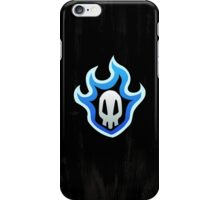 BLEACH iPhone Case/Skin