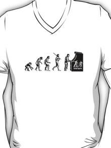Arcade Evolution T-Shirt