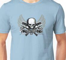 Modern Task Force Unisex T-Shirt