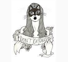 Don't Catcall Unisex T-Shirt