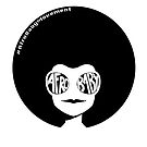 Afro Baby Movement by AfroBaby