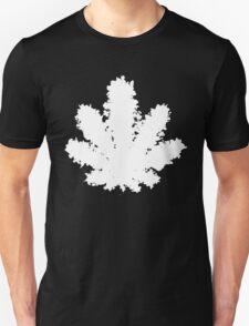 Wildflower - White T-Shirt