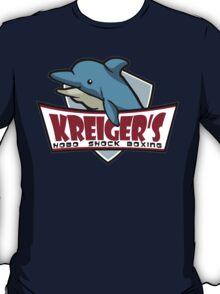 Sploosh T-Shirt