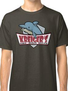 Sploosh Classic T-Shirt