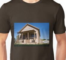 Lawyer Office Unisex T-Shirt