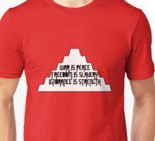Minitruth Unisex T-Shirt