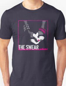 The Swear - Origen T-Shirt