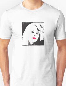 The Swear - Elizabeth Elkins Unisex T-Shirt