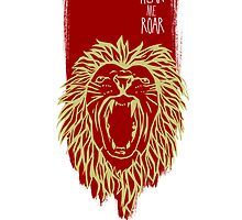 House Lannister by leviathan-i