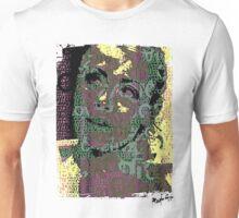 Love Bytes Ladies #2 Unisex T-Shirt
