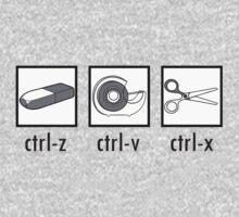 Shortcuts Kids Clothes