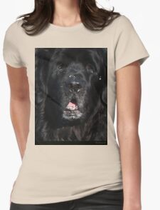 Bottlemutt T-Shirt
