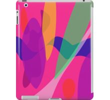 Southwest Wind iPad Case/Skin