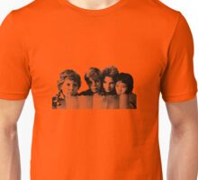 The Goonies - works on any light color shirt! Unisex T-Shirt