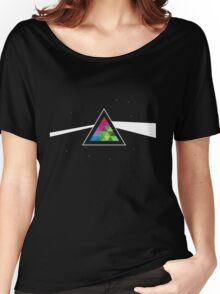 DSOTM Women's Relaxed Fit T-Shirt