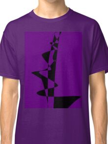 Ladder Classic T-Shirt