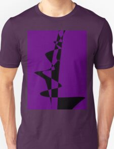 Ladder Unisex T-Shirt