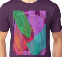 Melting Pot Unisex T-Shirt