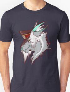vicious Unisex T-Shirt
