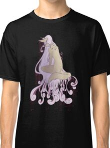 valentine Classic T-Shirt