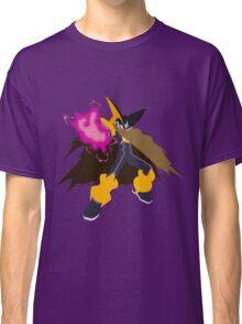 BASS Minimal Classic T-Shirt