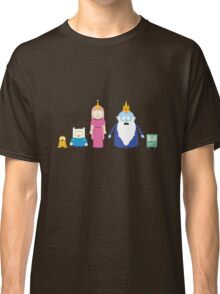 Adventure Park - Welcome to Coloradooo Classic T-Shirt