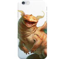 Dragonite iPhone Case/Skin