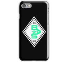 Born A Star iPhone case iPhone Case/Skin