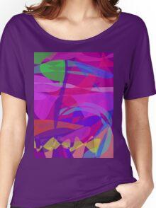 Ocean Current Women's Relaxed Fit T-Shirt
