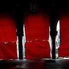 Mercato by redtree