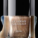 Gold Diwali nail polish photograph apple iphone 5, iphone 4 4s, iPhone 3Gs, iPod Touch 4g case by Pointsalestore .com