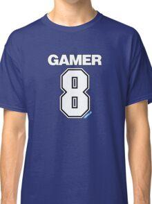 Football Gamer Classic T-Shirt