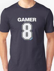 Football Gamer T-Shirt