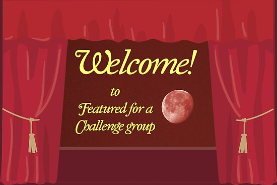 Banner - FFAC - Welcome by aprilann