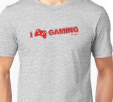 I Heart Gaming Unisex T-Shirt