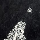 FROG and FLY by lautir