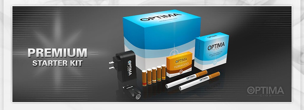 Totally wicked electronic cigarette e liquid