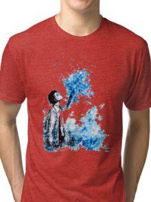 The Dreamer Tri-blend T-Shirt