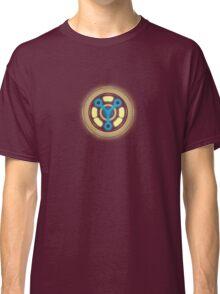 Flux Reactor Classic T-Shirt