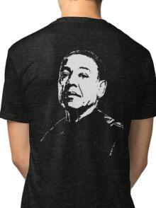 Gus Fring Tri-blend T-Shirt