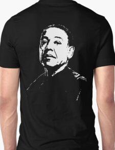 Gus Fring Unisex T-Shirt