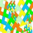 Grid by RosiLorz
