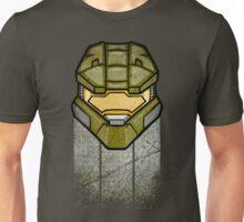 John-117 Unisex T-Shirt
