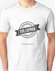 The Cumber Collective T-Shirt