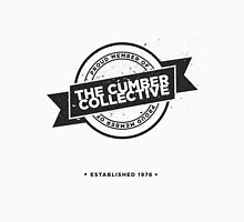 The Cumber Collective Unisex T-Shirt