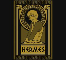 Olympia Heights: Hermes T-Shirt