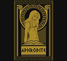 Olympia Heights: Aphrodite T-Shirt