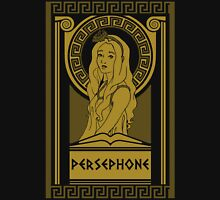 Olympia Heights: Persephone T-Shirt