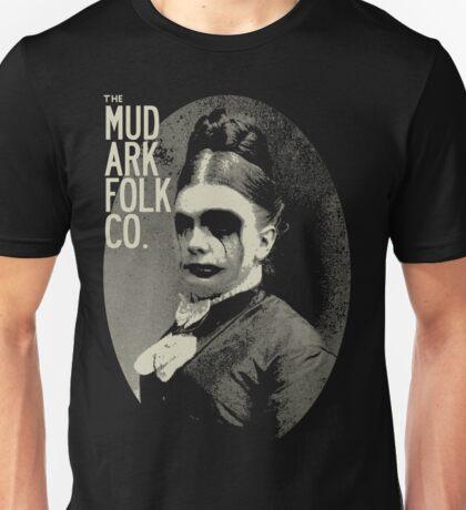 mudarkfolk T-Shirt
