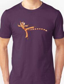 Dancing Lemur T-Shirt